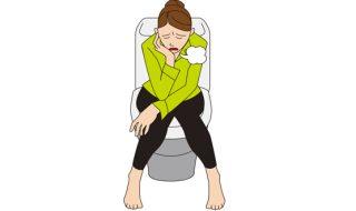 オキシクリーン トイレ 尿石
