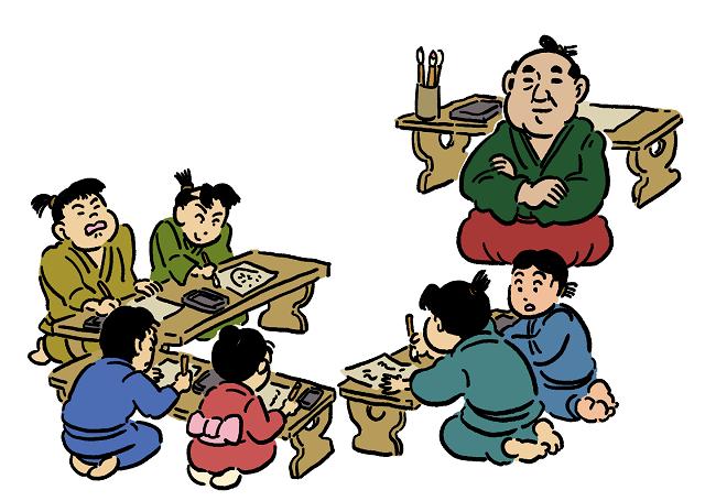 アンモニアソーダ法は江戸時代に開発された